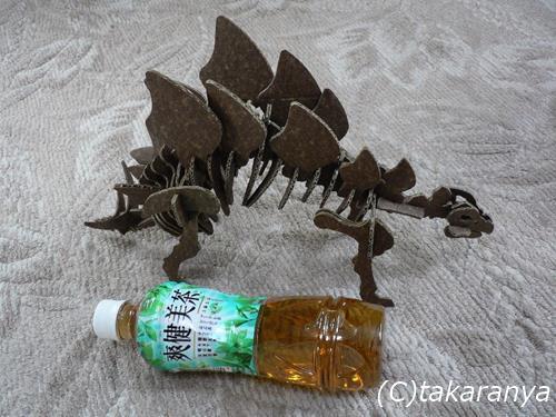 060328craftsaurus12.jpg