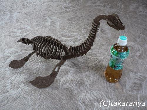 060328craftsaurus5.jpg