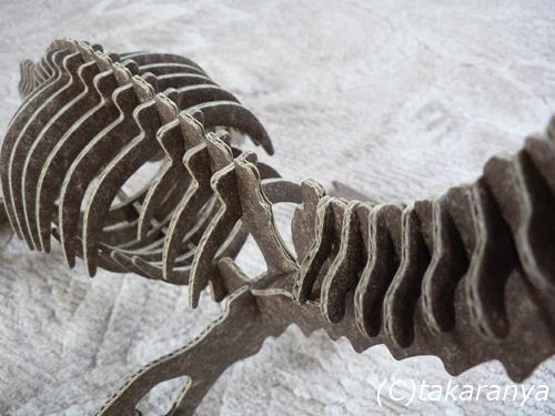 060328craftsaurus7.jpg