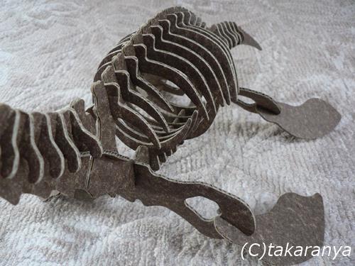 060328craftsaurus8.jpg