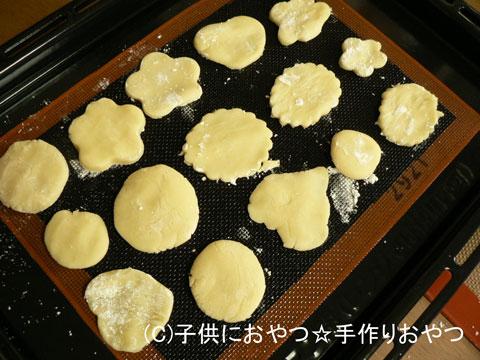 061022cookie2.jpg