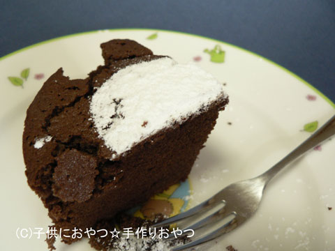 070211chocolat4.jpg