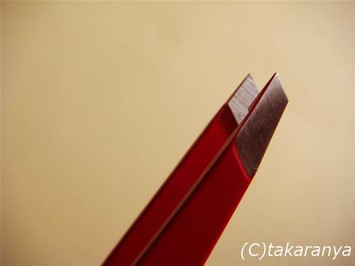 080501kenuki4.jpg