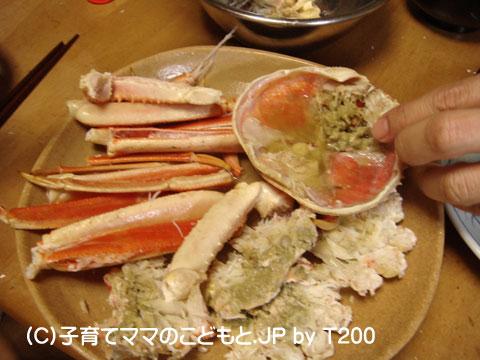 081224zuwai12.jpg