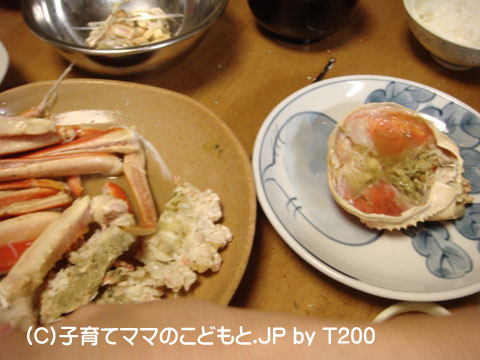 081224zuwai14.jpg
