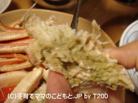 081224zuwai15.jpg