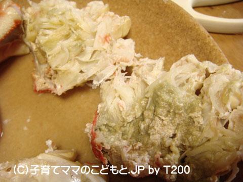 081224zuwai7.jpg