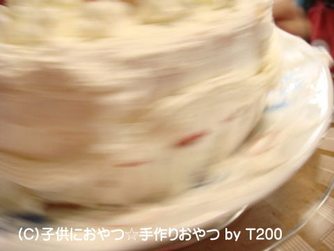 081225xmas9.jpg
