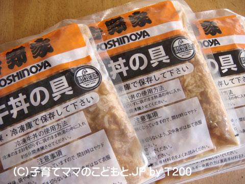 081229yoshinoya3.jpg