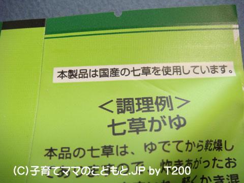 090107nanakusa3.jpg