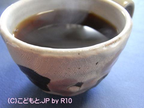090318coffee11.jpg