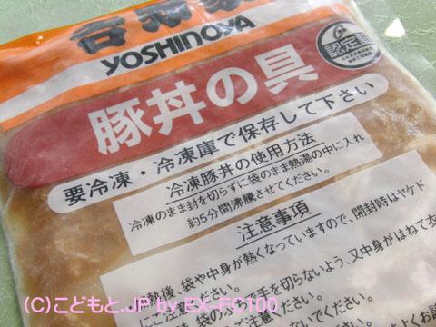 090405yoshinoya2.jpg