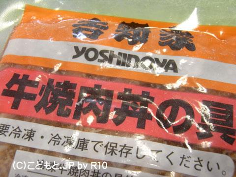 090502yoshinoya2.jpg
