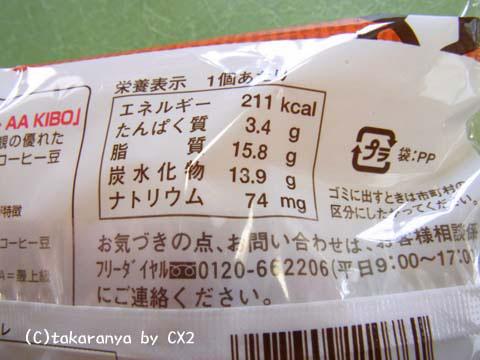 100322daisen5.jpg