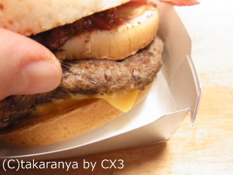110111texas2burger7.jpg