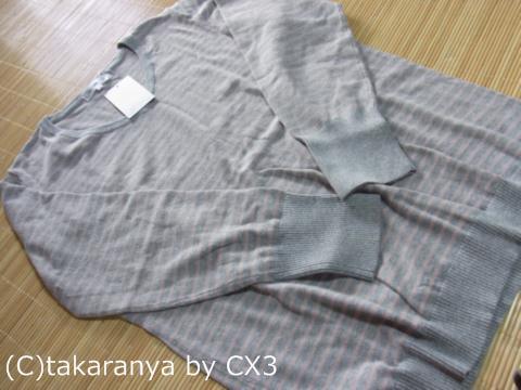 110306sweater1.jpg