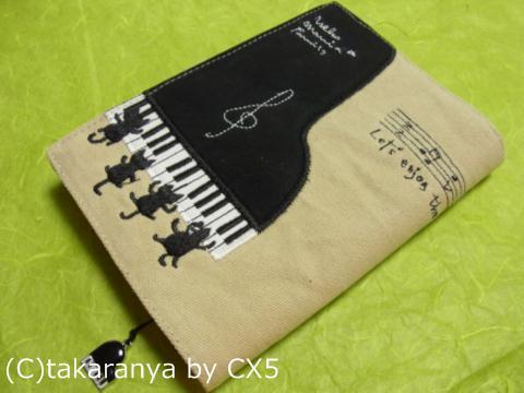 110505bookcover9.jpg