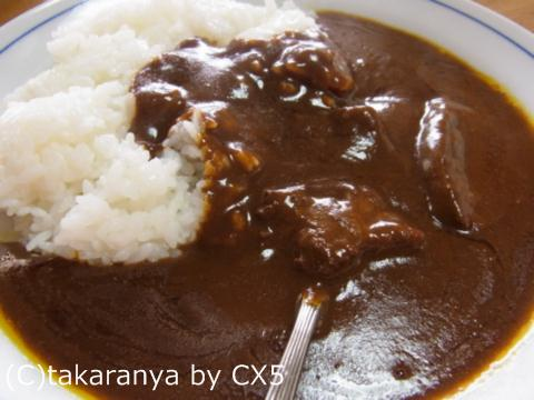 110514marubirucurry4.jpg