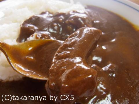 110514marubirucurry6.jpg