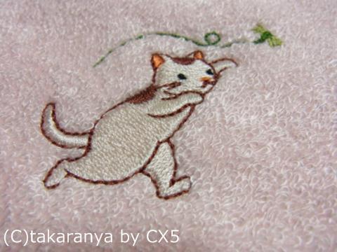 110518kyokomachi4.jpg