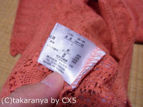 110713ikkajoshi3.jpg