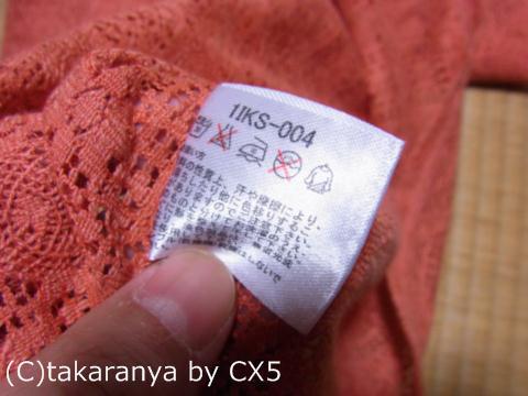 110713ikkajoshi4.jpg
