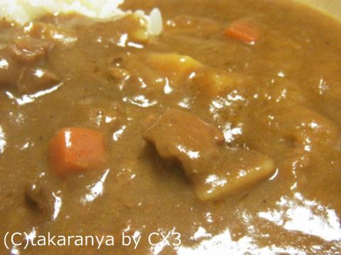 111124wagyucurry5.jpg