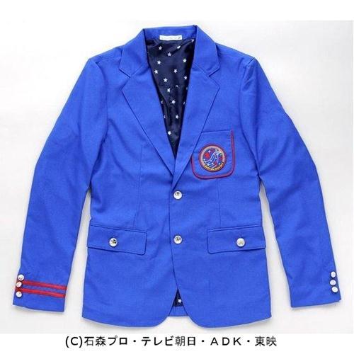 120113utahoshi1.jpg
