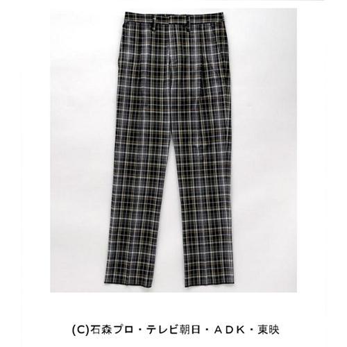 120113utahoshi3.jpg