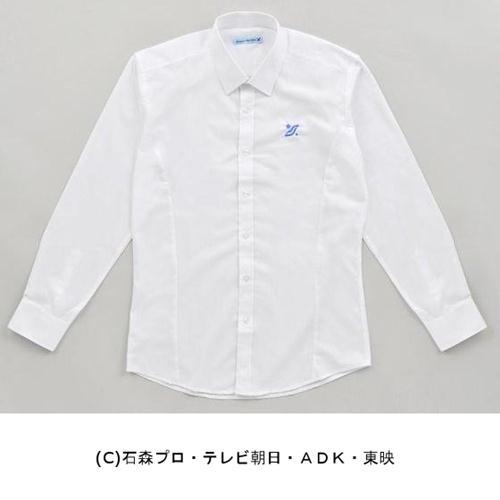 120113utahoshi4.jpg
