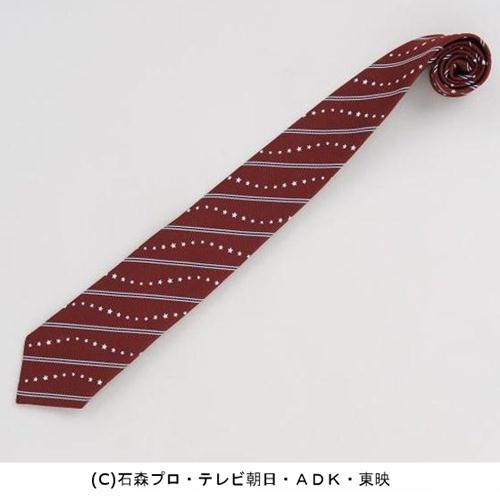 120113utahoshi5.jpg