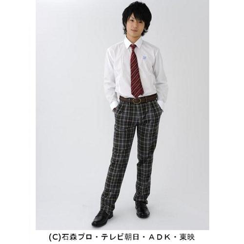 120113utahoshi6.jpg