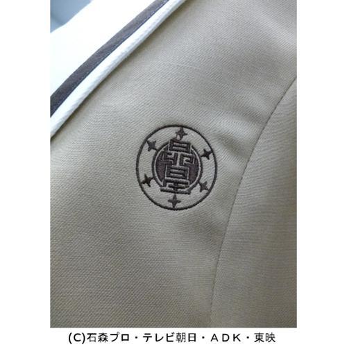 120115yuuki14.jpg