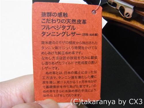 120619tochigi3.jpg
