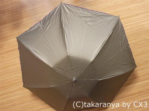 120702umbrella10.jpg