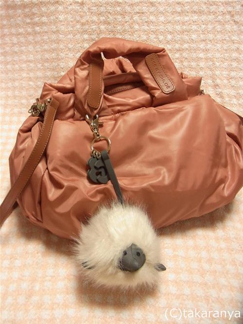 check out f9521 71708 シーバイクロエSEE BY CHLOEのバッグ買っちゃった! - こどもとJP