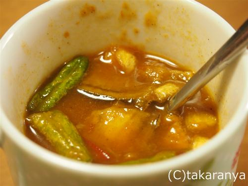 130121amanocurry10.jpg