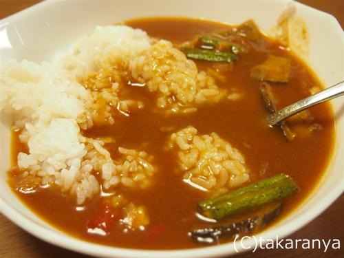 130121amanocurry11.jpg