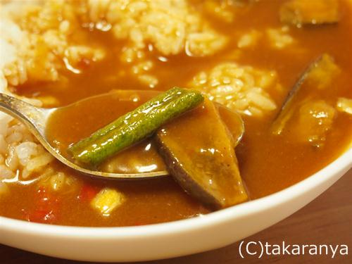 130121amanocurry12.jpg