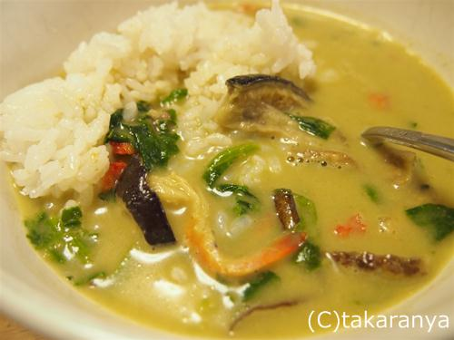 130121amanocurry14.jpg
