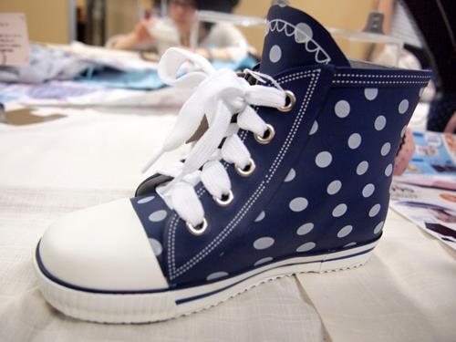 130305rainshoes2.jpg