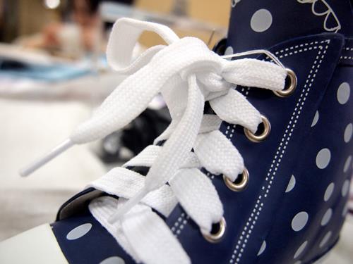 130305rainshoes3.jpg