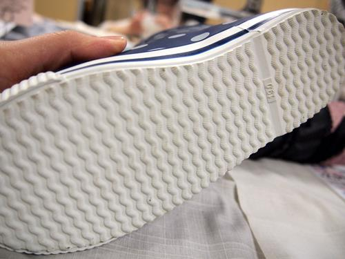 130305rainshoes7.jpg