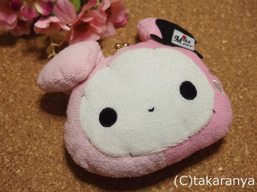 130321mofumofusaifu1.jpg