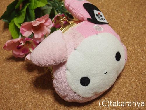 130321mofumofusaifu2.jpg