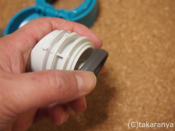 130411zojirushi10.jpg