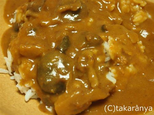 131117kinokocurry4.jpg