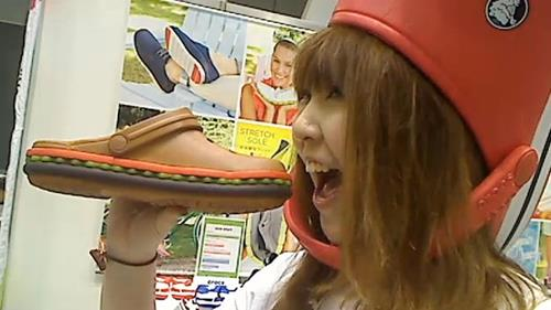 140705hamburger_crocs3.jpg