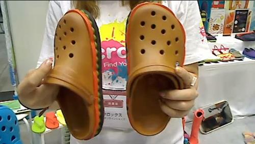 140705hamburger_crocs6.jpg