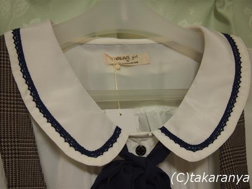 140924lizmelo-shimamura13.jpg